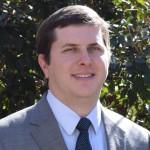 Chase Massey, PE