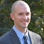 Jon Frazier, PE, LEED AP